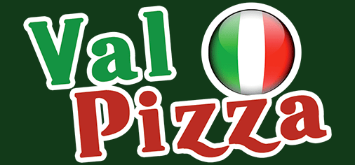 Val Pizza Val d'isère